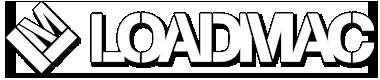 LOADMAC